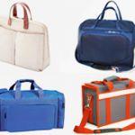Ремонт сумок в Украине