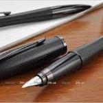 Ручки Parker – символ совершенства в деталях