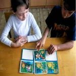Семейная школа – принципиально новый формат обучения детей