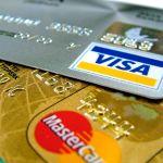 Сфера микрокредитования в Евросоюзе и в Украине: отличия и схожие детали
