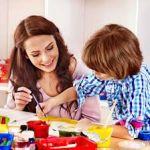 Советы, которые помогут нанять хорошую домработницу