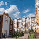 Современное двухуровневое жилье: комфортная практичность