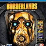 Современные игры по низким ценам в интернет-магазине Console Wars