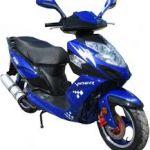 Современные мотоциклы: виды, назначение, специфика