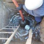 Специалисты прочистят трубы быстро и эффективно