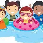 Стоит ли отправлять ребенка в детский лагерь