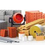 Строительные материалы оптом по выгодным ценам