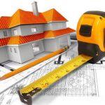 Строительный форум - источник достоверной информации для профессиональных строителей и любителей