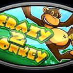 Сумасшедшие обезьянки 2