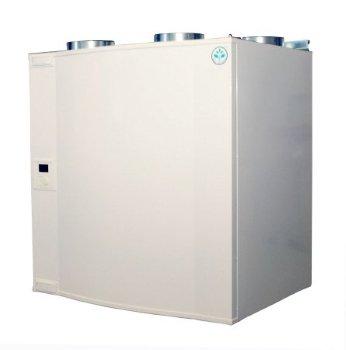 Вентиляционная установка SAVE VTC