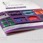 Типография Impress – это надёжный бизнес-партнёр