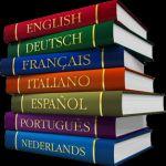 Требования к грамматической, стилистической и лингвистической точности переводов медицинской документации