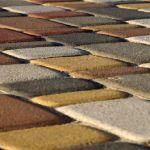 Тротуарная плитка: качественный материал за разумные деньги