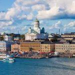 Туры в Финляндию зимой и летом, или посещая страну тысячи озер