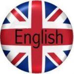 Учить английский по скайпу интересно