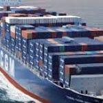 Удобные и быстрые морские перевозки