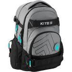 Удобный и подходящий аксессуар для мужчины – рюкзак