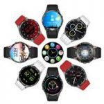 Умные часы – стиль, функциональность и инновации