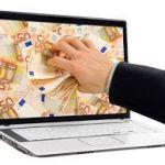 Услуги кредитования в Украине
