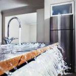 Услуги независимой экспертизы залива квартиры