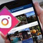 Увеличить количество подписчиков в Instagram: эффективно  и безопасно