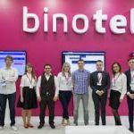 В чем преимущества коллтреккинга для бизнеса от Binotel