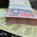 В электронных обмениках валют нет ограничений по обмену любых денежных знаков