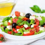 Вегетарианская продукция высокого качества