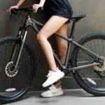 Велосипед - транспорт на все случаи жизни