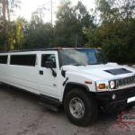 Внутренняя комплектация, условия аренды лимузинов и цены на услуги