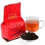 Восхитительный чай улун для удовольствия и здоровья