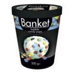 """Встречайте новинку от ТМ """"Ласунка"""" - мороженое «BANKET»"""
