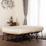Выбираем надувную кровать без проблем