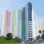 Выбираем жилье в новостройке Одессы