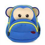 Выбор детского рюкзачка