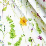 Выбор удачного текстиля – залог хорошего интерьера