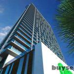 Выгодная сделка - продажа и покупка недвижимости