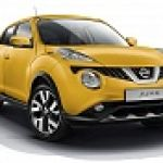 """Выгодное приобретение Nissan в центре """"ВиДи Санрайз"""""""