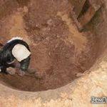 Выгребная яма под ключ