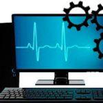 Высококачественные услуги в сфере ИТ-технологий