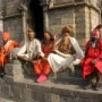 """Загадочный Непал. Треккинг туры для истинных """"тревэл"""" - гурманов."""