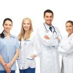 Заграничные стажировки в главных клиниках мира — это прекрасно!