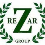 Заказ автомобилей из США и Грузии с REZAR GROUP