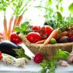 Заказ семян почтой с доставкой по Украине