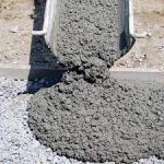 Заказать бетон в Киеве
