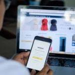 Заказы на ebay и быстрая возможность получить товар благодаря сервису 7choice