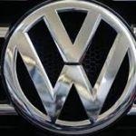 Запчасти Volkswagen Golf 3