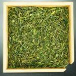 Зеленый чай из Китая для настоящих ценителей