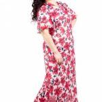 Женские платья от магазина olioli.com.ua - это лучшее соотношение цены и качества