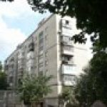 Аренда квартиры в Киеве через агентство недвижимости
